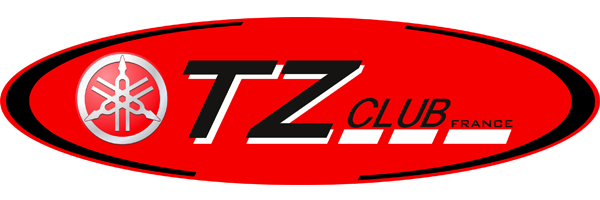 Bon de commande TZ CLUB France - TARIF 2018